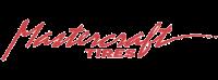 Mastercraft Tires logo