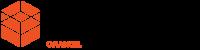 SafeRack logo