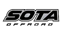 SotaOffroad logo