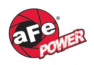 afe power logo