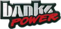 banks power logo