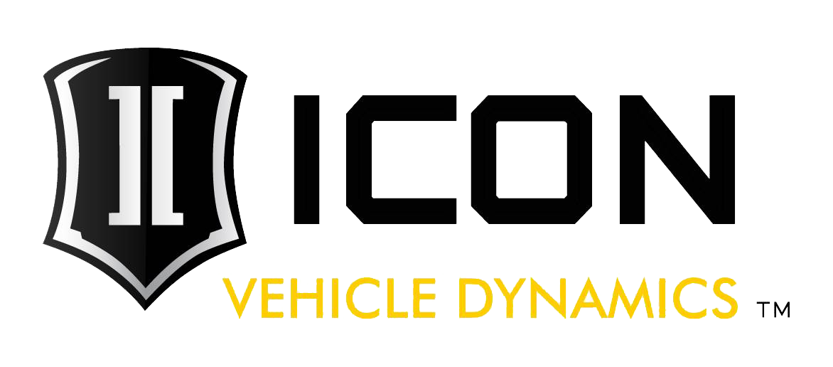 icon vehicle dynamics logo
