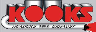 kooks logo