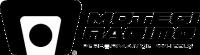 motegi wheels logo
