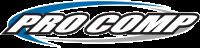 pro comp logo