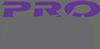 Pro Trucks and Cars Logo