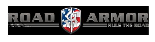 road armour logo