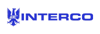 super swamper logo