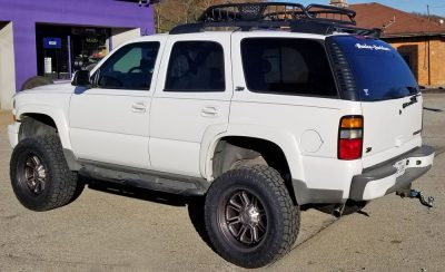 Moto metal 984 wheels Toyo Open Country AT2